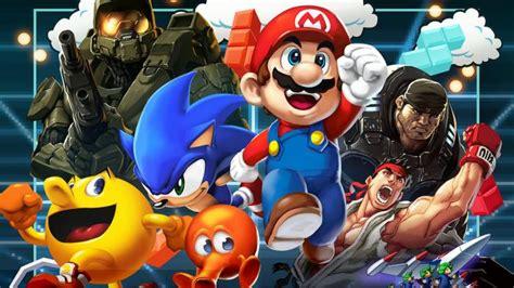 imagenes de videos juegos hd fondos de pantallas animados part 25