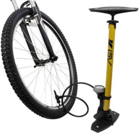 Best Floor Bike by 5 Best Floor Bike Your Tires Up With Less