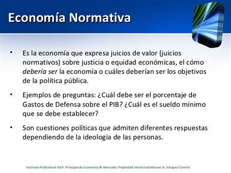 de cunto es el salario del presidente de mxico la cual es salario minimo en colombia 2014 autos post