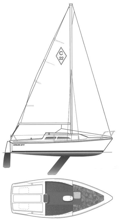 22 sail boat wiring diagram wiring diagram manual