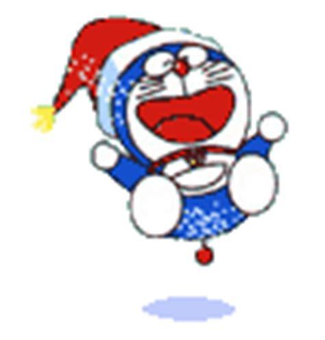 aplikasi membuat wallpaper gif gambar foto dp bbm kartun doraemon bergerak lucu caption