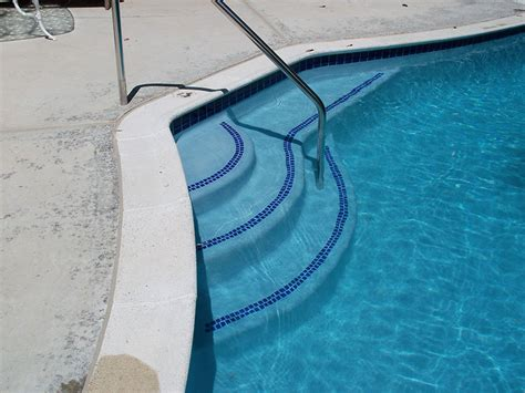 quartzite and travertine alan smith pools blue plaster quartz alan smith pools