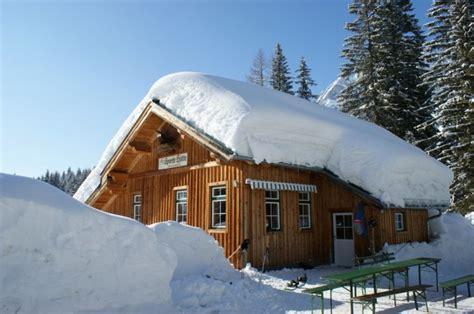 hutte hut sporta h 252 tte hut in m 252 hlbach am hochk 246 nig