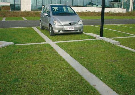 Calendrier Arena Brest Design Toit Terrasse Gravillons 26 Brest Brest Aeroport