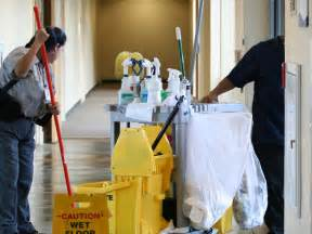 Infinity Temp Service Janitor Event Helper Infinity Staffing Services