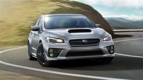 Subaru Price List by Subaru Cars Price List Malaysia 2015 Surfolks