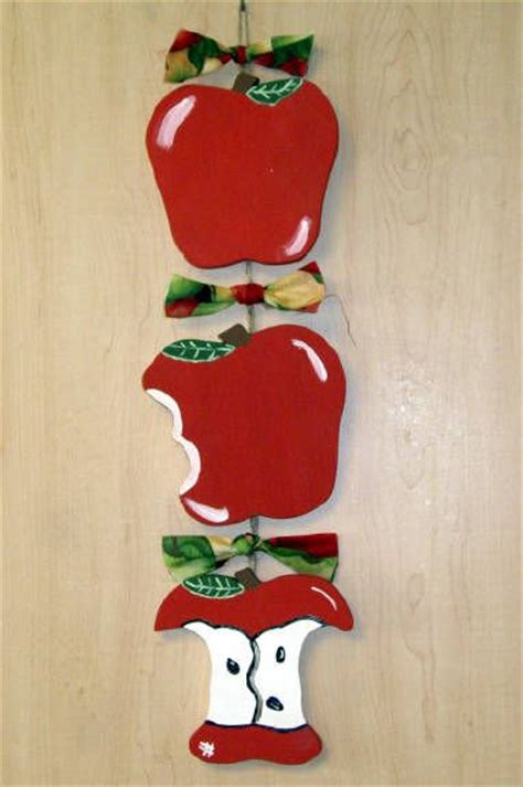 Apple Wall Decor by Apple Kitchen Wall Decor Wrought Iron Wall Hanging Wall