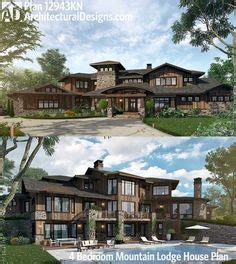 16 wicked transitional exterior designs of homes you ll love 16 wicked transitional exterior designs of homes you ll