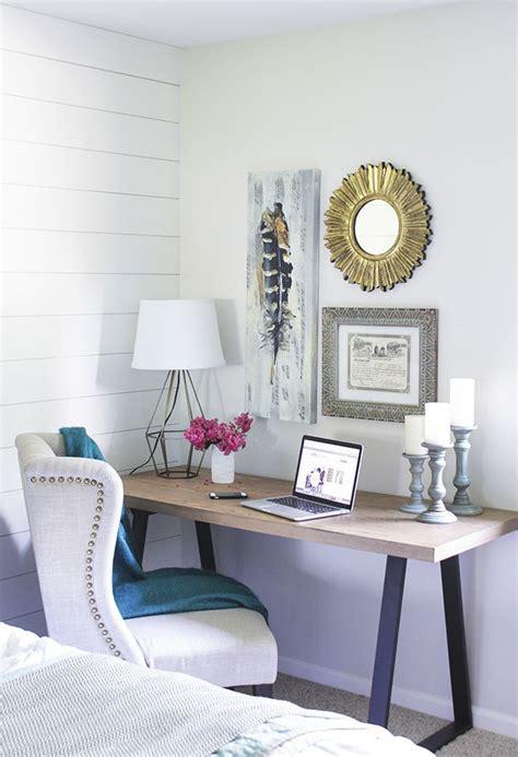 living room desk ideas best 25 living room desk ideas on desk in living room desk in a living room and