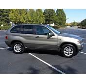 2006 BMW X5  Pictures CarGurus