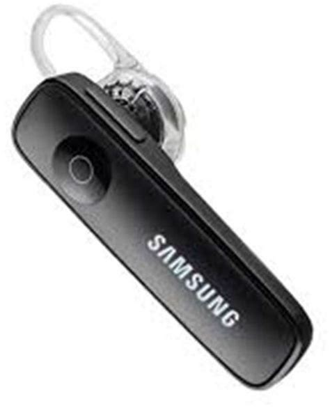 Headset Bluetooth Samsung 9500 samsung bluetooth headset v 4 1 black price from jumia in kenya yaoota