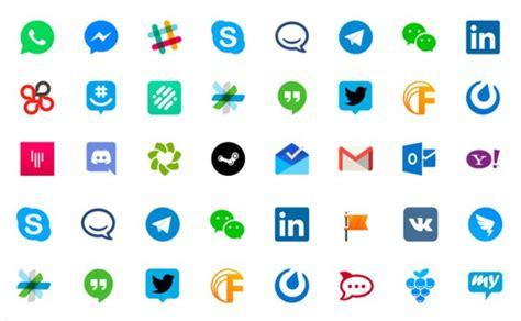 ver imagenes de redes sociales redes sociales internet de alta velocidad