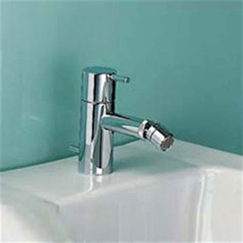 vola rubinetti hv1 one handle mixer wash basin taps from vola
