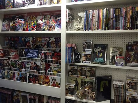 comic book room 46 best images about comic book room ideas on wall comic book display