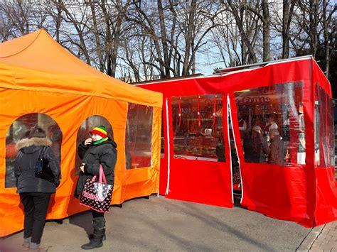 gazebo per ambulanti prodotti artenda busto arsizio gazebi e tende per