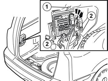 neutrik patchbay wiring diagram samsung wiring diagram