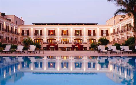 giardino di costanza mazara vallo hotel giardino di costanza mazara vallo e 75 hotel