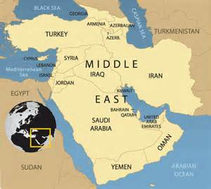 middle east map river social studies m a r s maragh s additional resources site