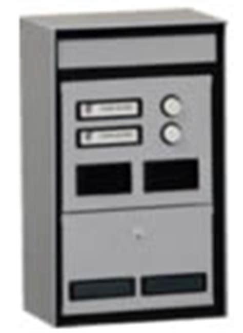 cassette postali firenze ferramentaonline 174 shop cassette posta e casellari
