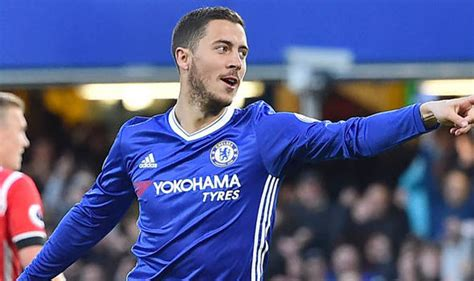 chelsea news now eden hazard to real madrid players threaten to quit if