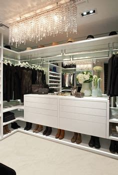 L Shaped Closet Rod by 1000 Images About Closet Ideas On Corner