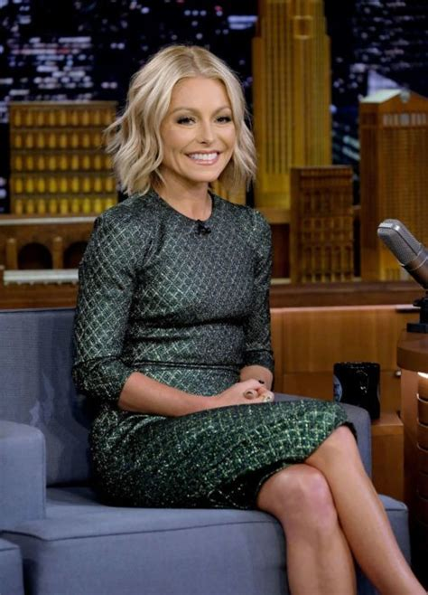 So Embarrassing Kelly Ripa Sent Her In Laws An X Rated | so embarrassing kelly ripa sent her in laws an x rated