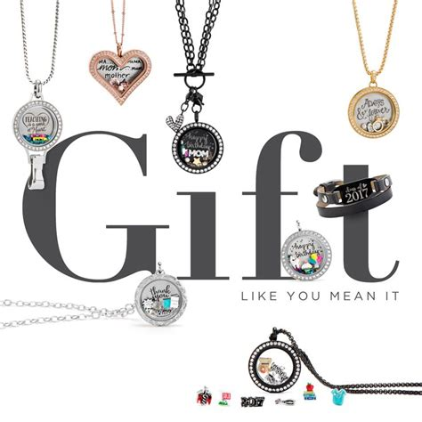 Origami Owl Hostess Gift - 230 best images about origami owl on