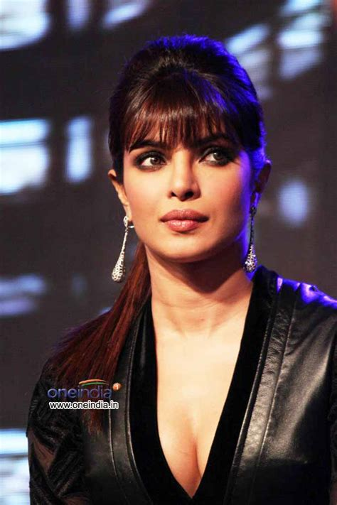 download songs of priyanka chopra in my city priyanka chopra song in my city audio