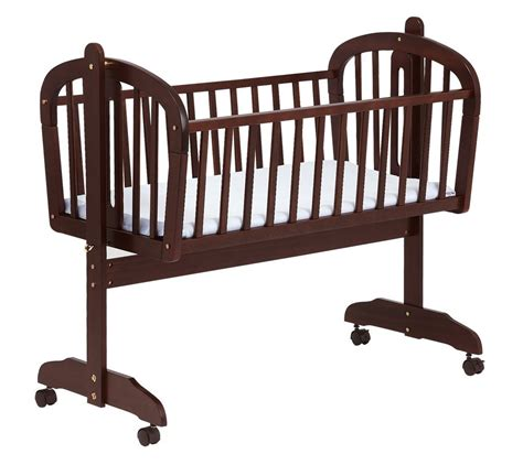 baby bed bassinet baby cradle fotolip com rich image and wallpaper