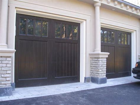 Garage Doors Markham by Markham Garage Doors Ltd Has 235 Reviews And Average