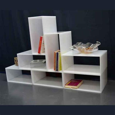 cubi arredamento cubi moduli arredo composizione per salotto ludovic