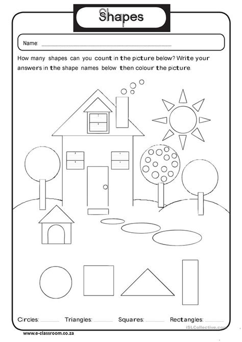 maths shapes with names worksheets reviewrevitol free printable worksheets and activities geometry shapes worksheet free esl printable worksheets made by teachers