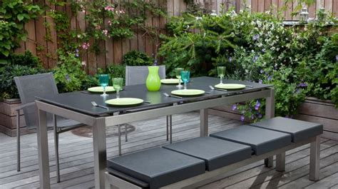 Garten Lounge Aus Paletten 1362 by Terrasse Bois Terrasse Composite Nos Id 233 Es Et Conseils