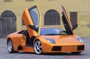 Lamborghini Murcielago Doors Lamborghini Free Car Desktop Wallpaper On Fast Cool Cars