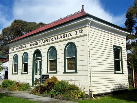 bank australia national australia bank wiki review everipedia