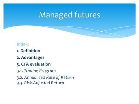 hedge fund definition hedge fund definition investopedia vivo directo