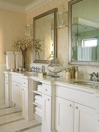 bathroom west stylish home mirror mirror on the wall decorating