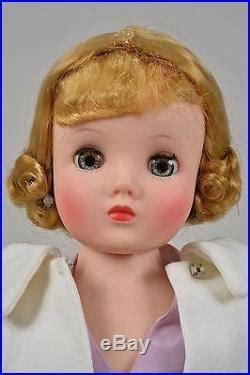 League Original No Box madame dolls 187 archive 187 gorgeous madame