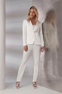 pantalon habillã femme pour mariage tendance chic pour vous le tailleur pantalon femme archzine fr