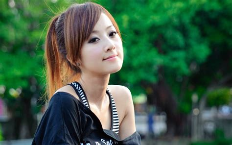 wallpaper cute stylish girl 60 cute and beautiful girls wallpapers hd widescreen