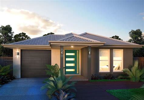 residential building construction queensland vantage homes