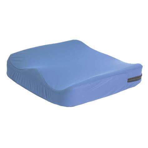 comfort company cushions comfort company curve comfort company foam wheelchair