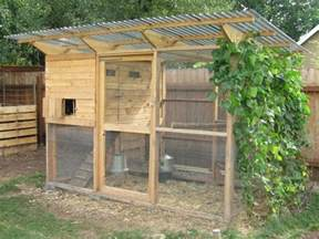 backyard chicken coop plans outdoor furniture design and