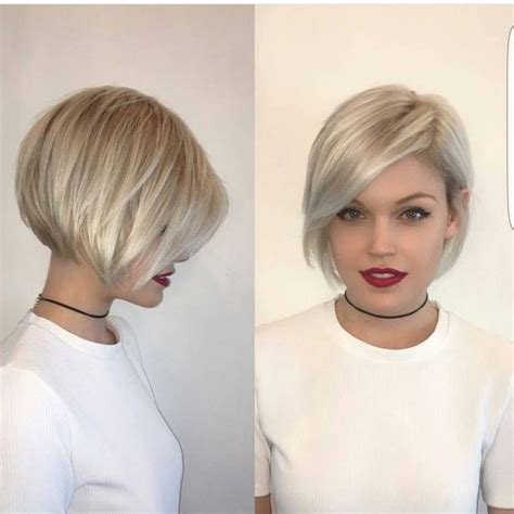 new short hairstyles 2018 best haircuts for women 90 latest best short hairstyles haircuts short hair