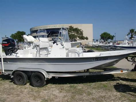 corpus christi boat dealers majek boats for sale near corpus christi tx boattrader