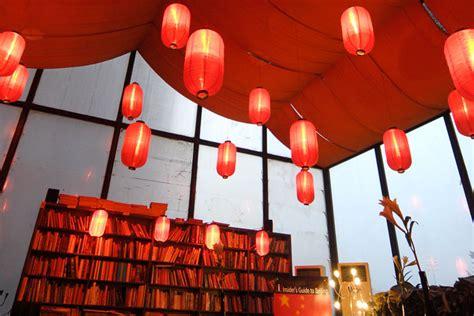 librerie pi禮 mondo le librerie mondo pi 249 parte iii