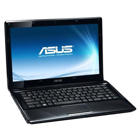 Lcd Led 14 0 Asus A42f the products laptop notebook