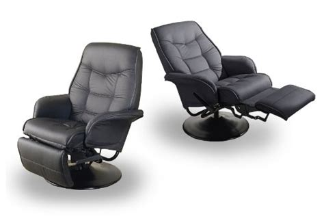 rv swivel chairs best swivel chairs two new black rv motorhome swivel