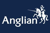 anglian home improvement reviews anglian windows reviews