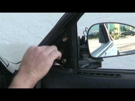 honda odyssey side mirror replacement auxdelicesdirenecom